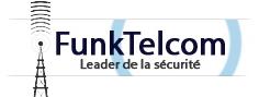 FunkTelcom